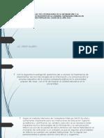 IMPLEMENTACIÓN DE LAS TICS (TECNOLOGÍAS DE LA.pptx