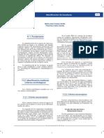 Fisiologia y Características de levaduras