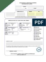 formato linde.pdf
