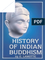 History of Indian Buddhism_Lamotte.pdf