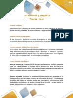 instrucciones prueba final.pdf