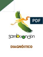 Ordenanzas del municipio de samborondon