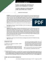 ensayo cancer.pdf