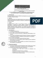 DIRECTIVA_Anexo-Resolución-N°106-2017.pdf