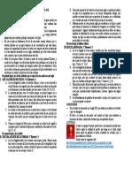 LAS ACTITUDES DE UNA MADRE EN EL SIGLO XXI.docx