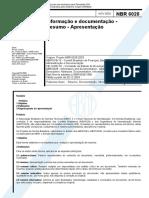 NBR6028_2003_Resumo-Apresentação.pdf