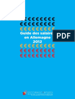 Guide des salaires en All 2012.pdf