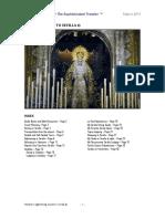 mg_sevilla.pdf