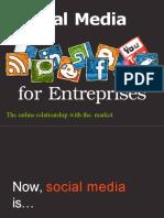 social-media-presentation