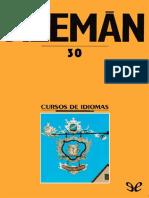 328178959 AA VV Curso de Aleman 30 Aleman Unidad 3