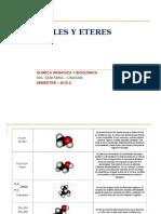 Alcoholes y Eteres 2016-2 (1)