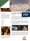 america episode4 guide fincivil war
