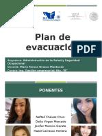 6.-PlanEvacuación