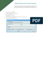VCDS Coding List
