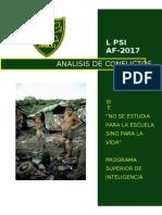 xAnalisis de conflictos.docx