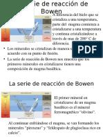 RocasIgneasBow (1)