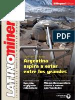 latinomineria69