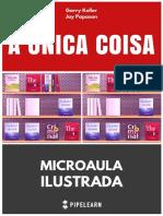 A-única-coisa-ebook-1.pdf