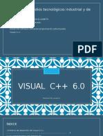 Manual c Diapositivas