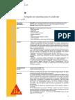 Antisol_R.pdf