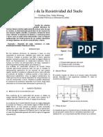 Informe Alta.docx 97205231