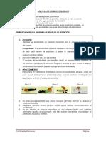 Cartillaprimeros Auxilios 100717112429 Phpapp02