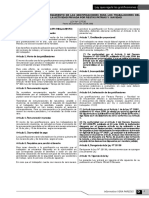 175_PDFsam_Pioner Laboral 2017 - VP