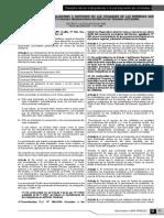 193_PDFsam_Pioner Laboral 2017 - VP