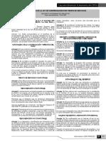 187_PDFsam_Pioner Laboral 2017 - VP