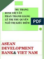 ADB&VN.pptx