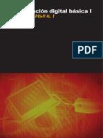 01_tecnologia_digital.pdf