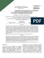 Voltamperometria.pdf
