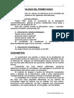 angulos_radiologicos