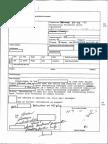 Prince FBI file (1/2)