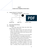 #6 Bab 4 Pembinaan Keluarga FamFold TB Paru