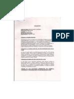 Copia de Historia Social y Economica 2 a,B,C