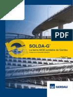 Catálogo Solda-G 2015 v5