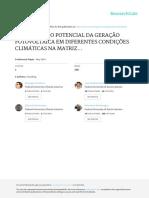 Artigo Fv Cbens-2014