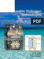 Renewable Hydrogen Tecnologies_1