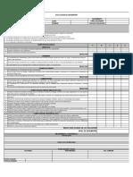 Evaluacion de Desempeño 180 (1)