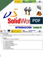 [SWi] Ud01.Introducción.pdf