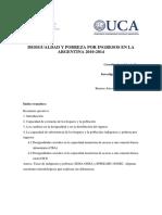 Informe_Pobreza_14