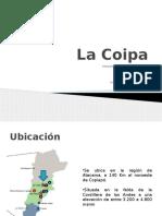 La Coipa.pptx
