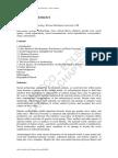 Nassaney M. S. - SOCIAL ARCHAEOLOGY.pdf