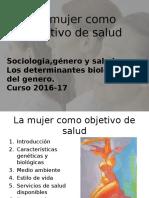 Tema 1 Salud-mujer c