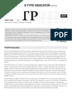 INTP Profile.pdf