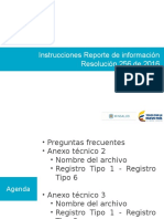 Diapositivas Resolución 256 Anexos Técnicos (4)