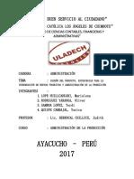 PRODUCTO-Y-ESTRATEGIAS (1)