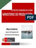 001p-la-pesca-en-el-peru-120911103537-phpapp01