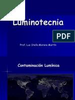contaminacion_luminica.pdf